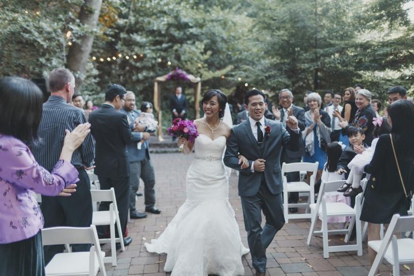 29heatherelizabeth-wildwood-acre-resort-wedding