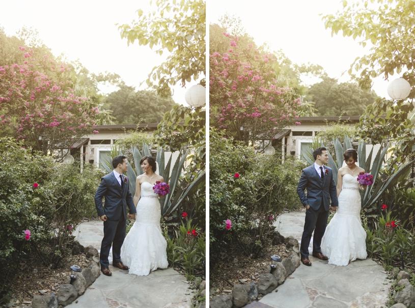 30heatherelizabeth-wildwood-acre-resort-wedding