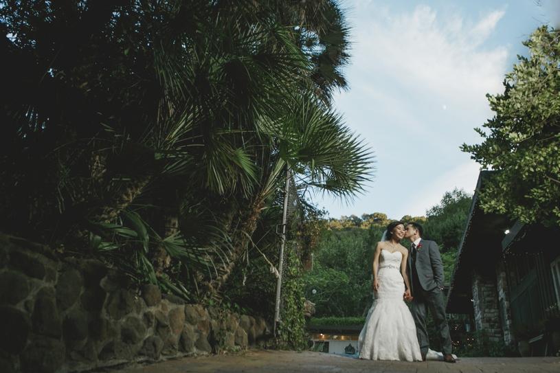 31heatherelizabeth-wildwood-acre-resort-wedding