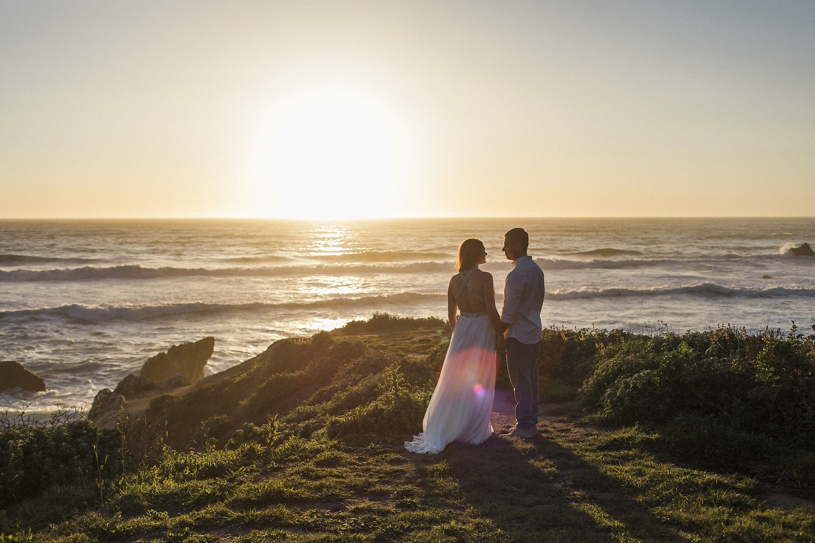 32heather-elizabeth-big-sur-russian-elopement
