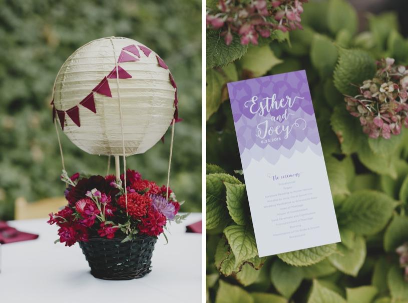 32heatherelizabeth-wildwood-acre-resort-wedding