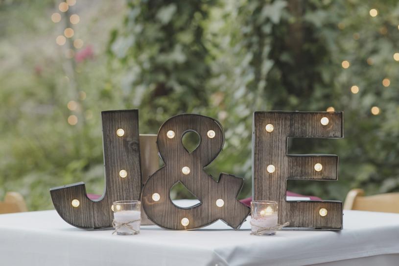 33heatherelizabeth-wildwood-acre-resort-wedding