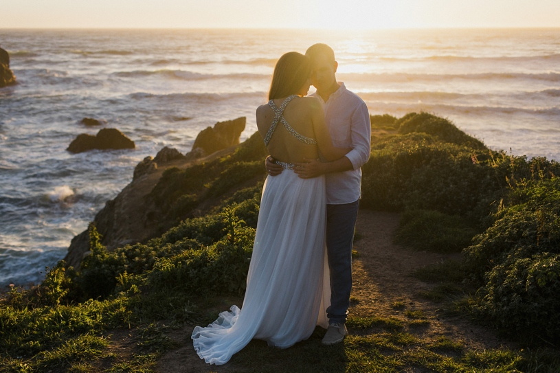 34heather-elizabeth-big-sur-russian-elopement