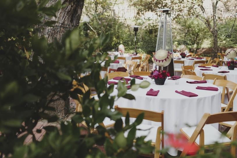 34heatherelizabeth-wildwood-acre-resort-wedding