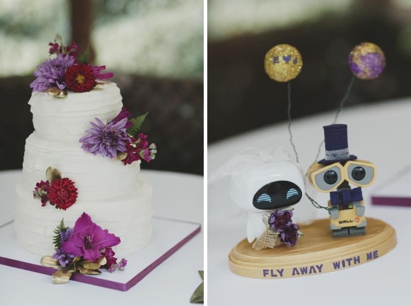 35heatherelizabeth-wildwood-acre-resort-wedding