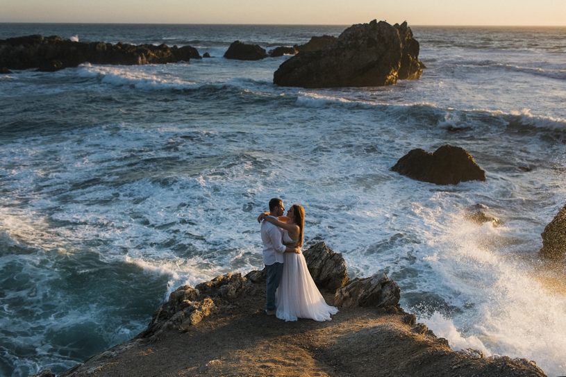 36heather-elizabeth-big-sur-russian-elopement