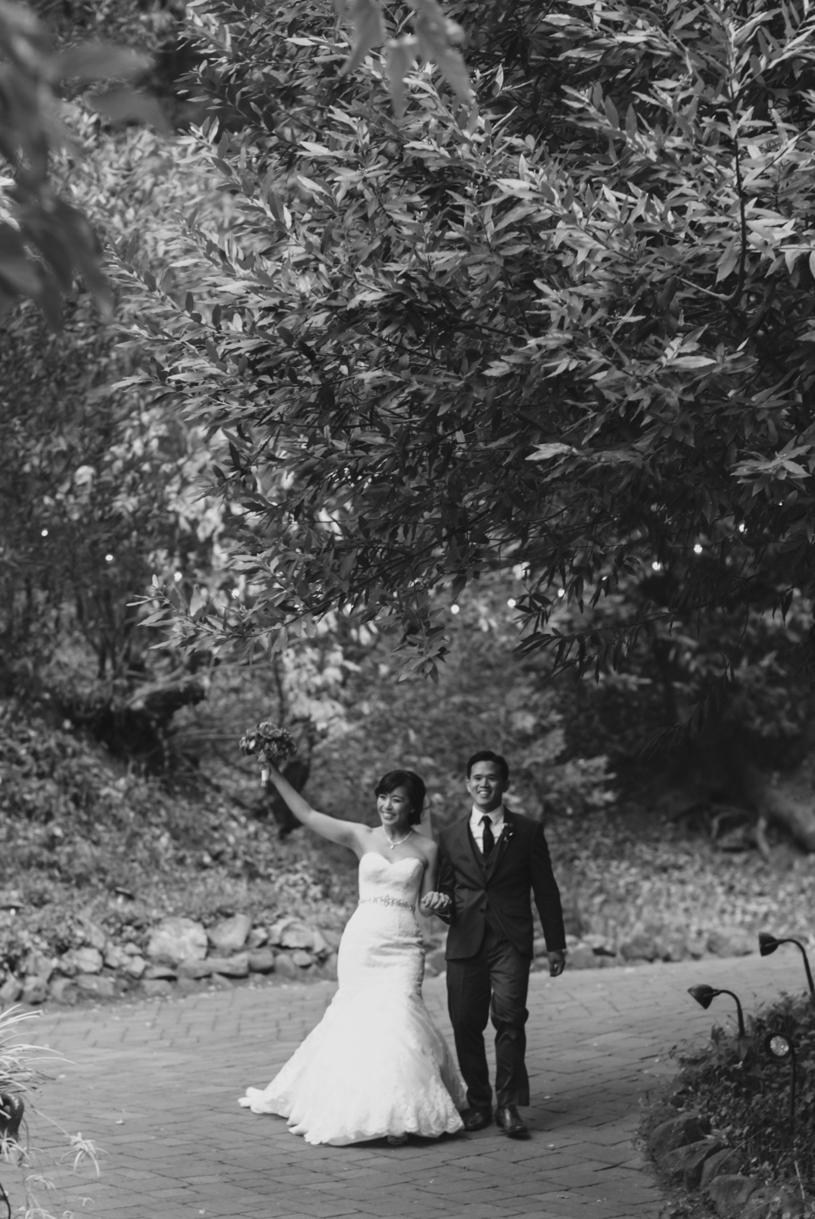 36heatherelizabeth-wildwood-acre-resort-wedding
