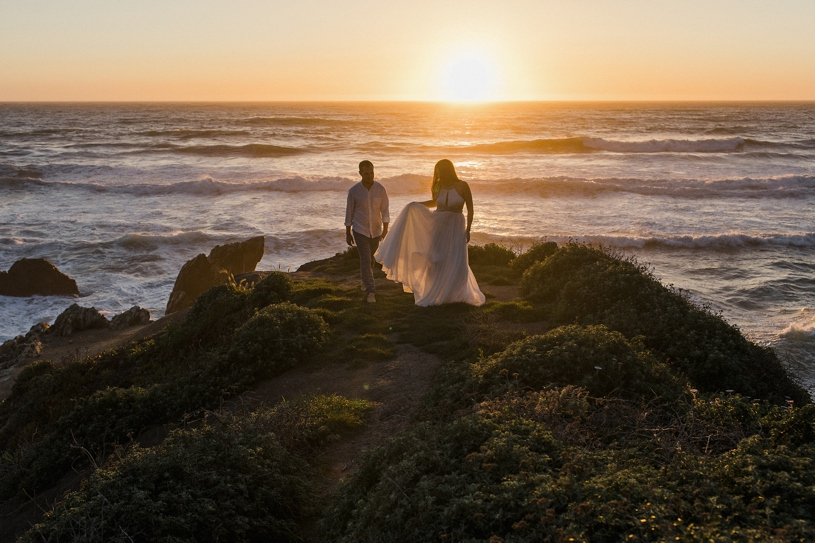 37heather-elizabeth-big-sur-russian-elopement