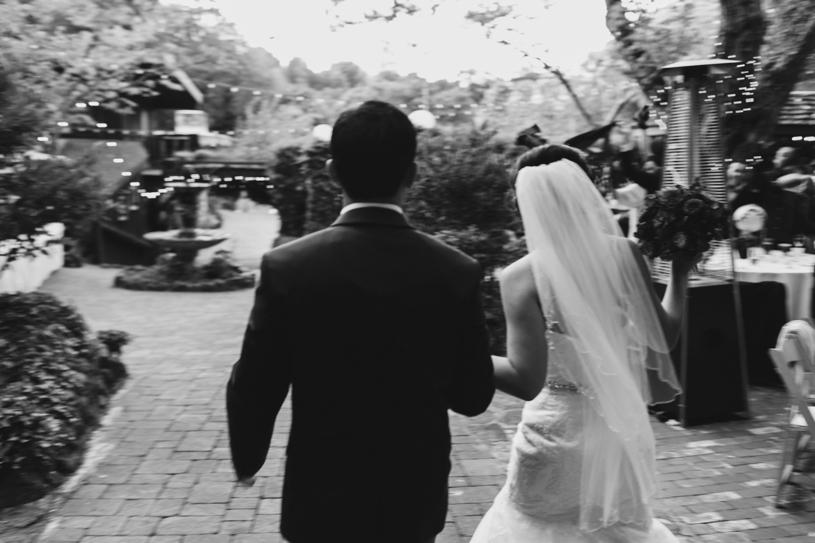37heatherelizabeth-wildwood-acre-resort-wedding