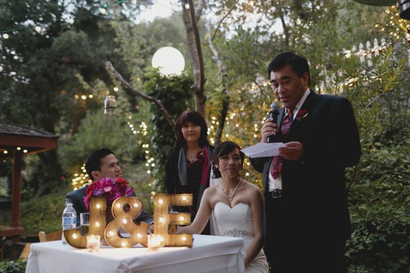 38heatherelizabeth-wildwood-acre-resort-wedding