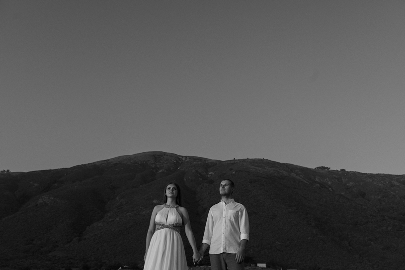 39heather-elizabeth-big-sur-russian-elopement
