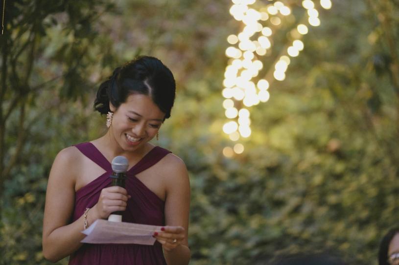 39heatherelizabeth-wildwood-acre-resort-wedding