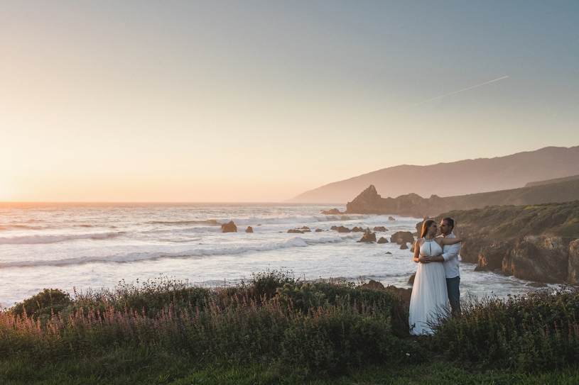 40heather-elizabeth-big-sur-russian-elopement