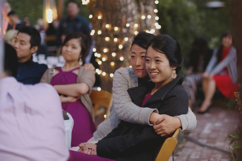 40heatherelizabeth-wildwood-acre-resort-wedding