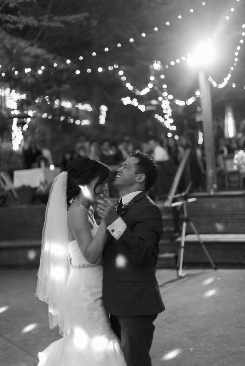 41heatherelizabeth-wildwood-acre-resort-wedding