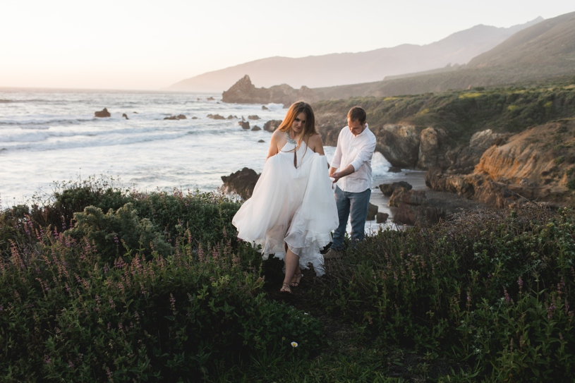 42heather-elizabeth-big-sur-russian-elopement