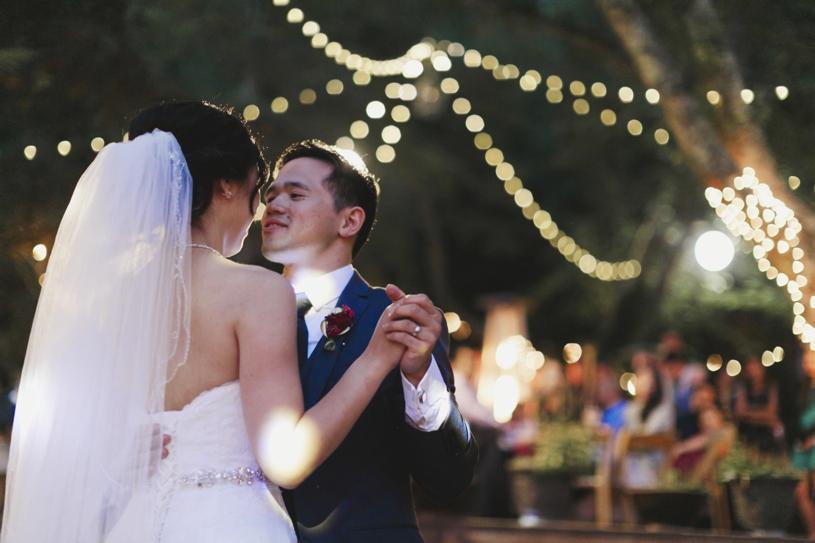 42heatherelizabeth-wildwood-acre-resort-wedding