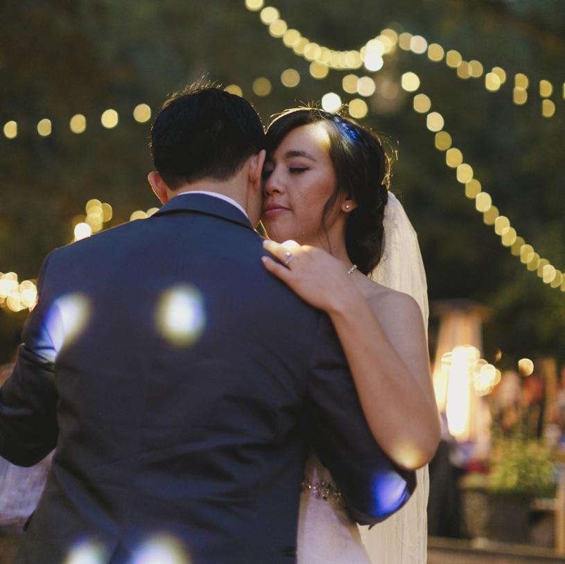 43heatherelizabeth-wildwood-acre-resort-wedding