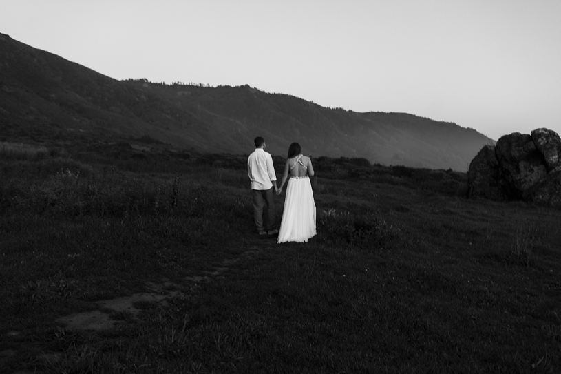 44heather-elizabeth-big-sur-russian-elopement