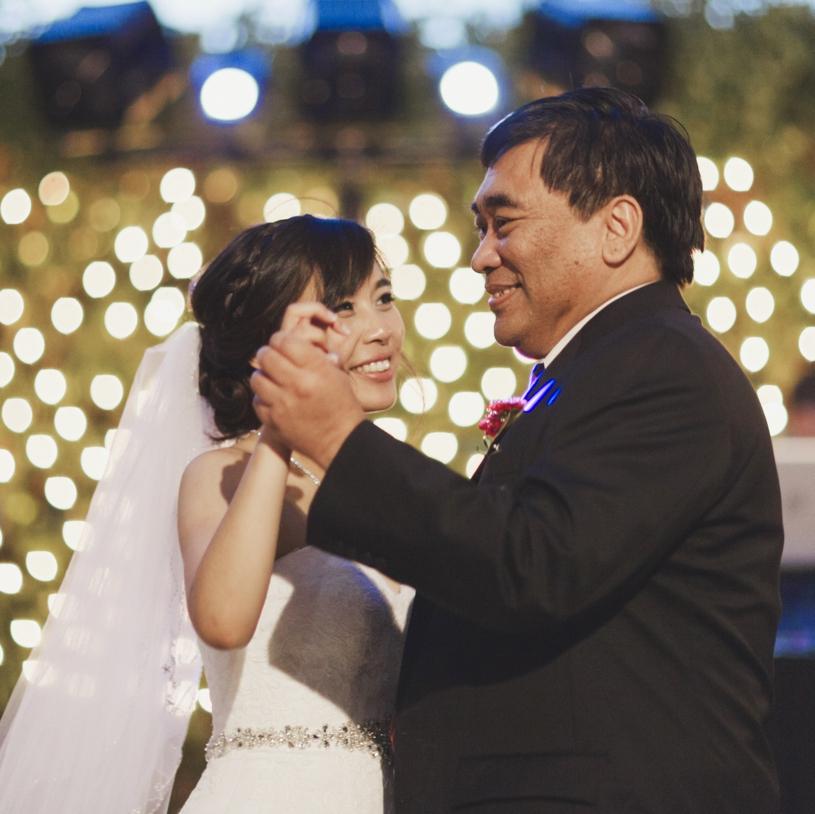 44heatherelizabeth-wildwood-acre-resort-wedding