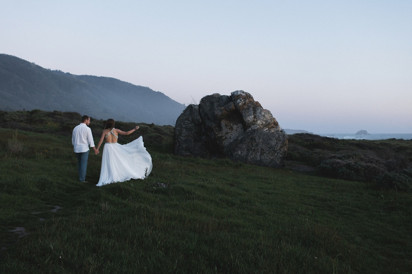45heather-elizabeth-big-sur-russian-elopement