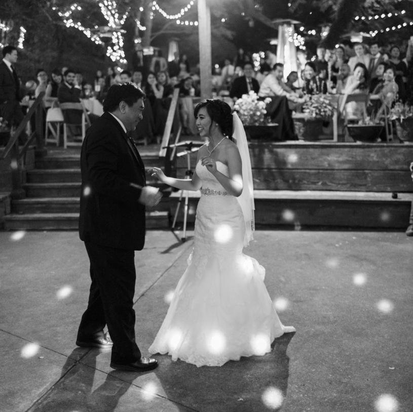 45heatherelizabeth-wildwood-acre-resort-wedding