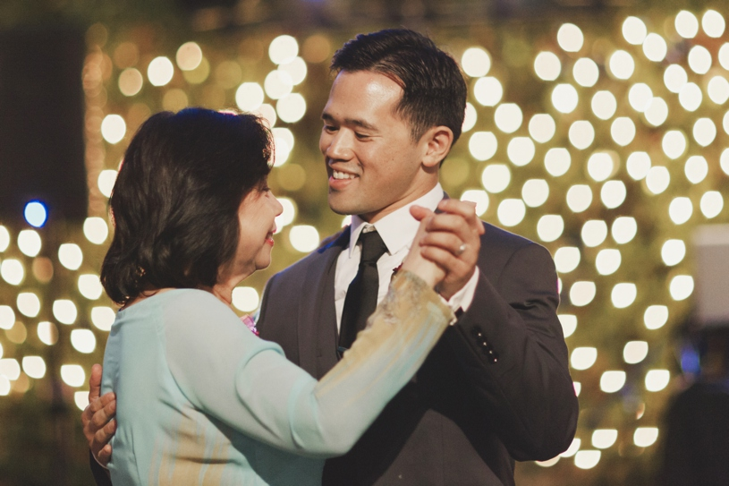 46heatherelizabeth-wildwood-acre-resort-wedding