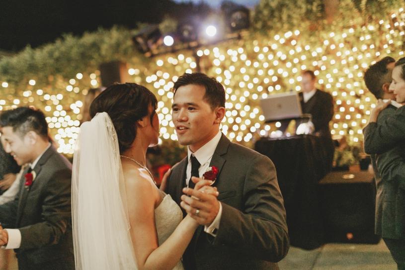48heatherelizabeth-wildwood-acre-resort-wedding