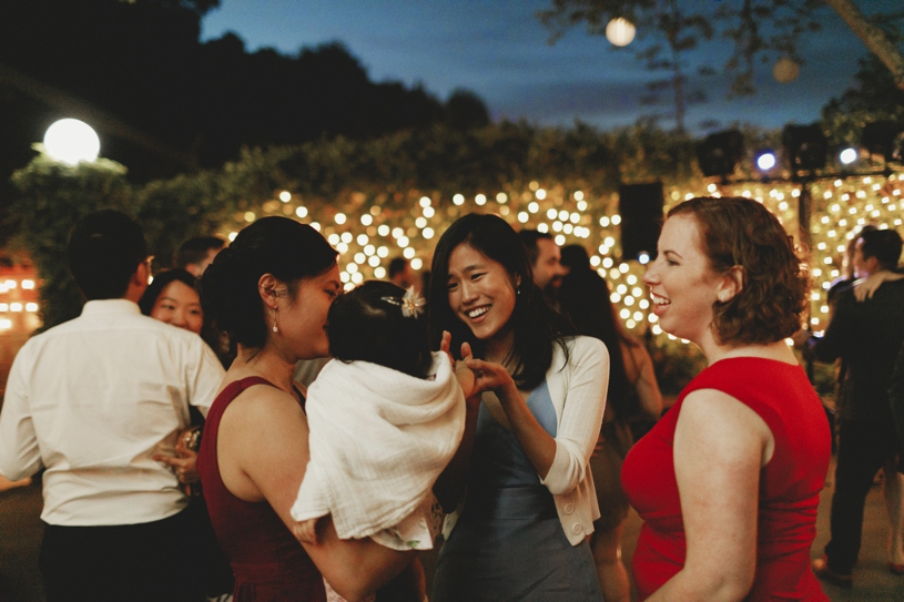 49heatherelizabeth-wildwood-acre-resort-wedding