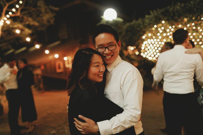51heatherelizabeth-wildwood-acre-resort-wedding