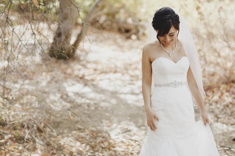 7heatherelizabeth-wildwood-acre-resort-wedding
