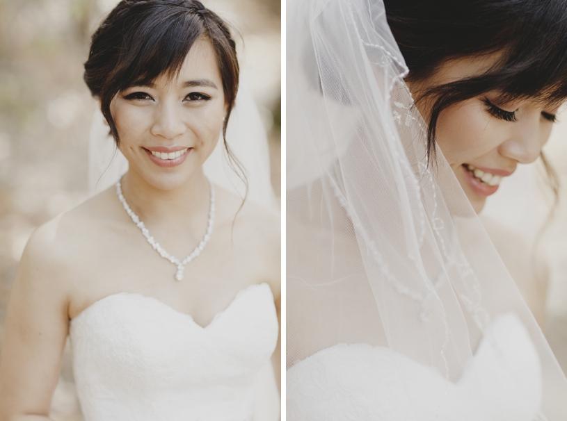 8heatherelizabeth-wildwood-acre-resort-wedding