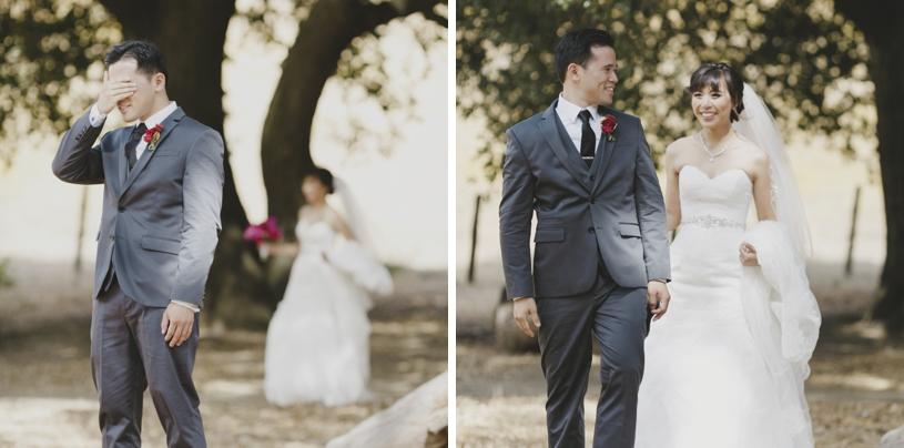 9heatherelizabeth-wildwood-acre-resort-wedding
