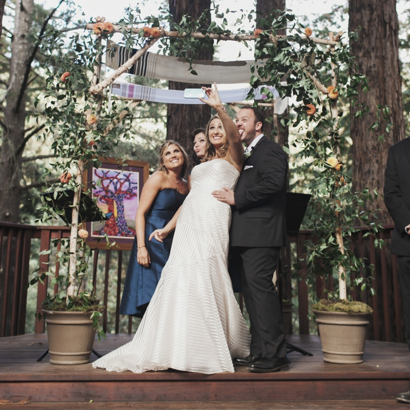 10heatherelizabeth-pema-osel-ling-wedding