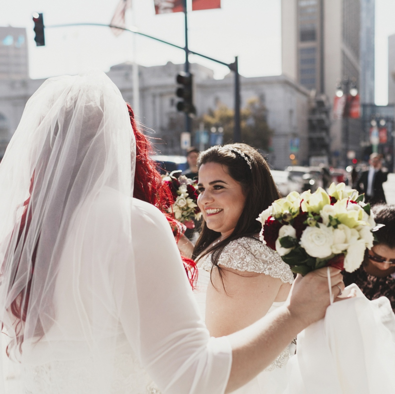 10heatherelizabeth-same-sex-wedding-st-francis-sanfrancisco