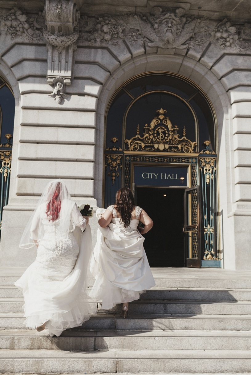 11heatherelizabeth-same-sex-wedding-st-francis-sanfrancisco