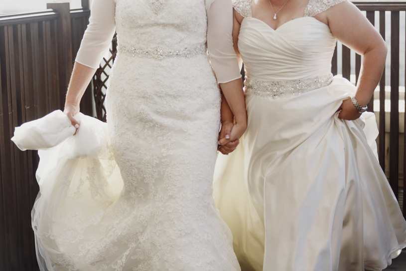 12heatherelizabeth-same-sex-wedding-st-francis-sanfrancisco