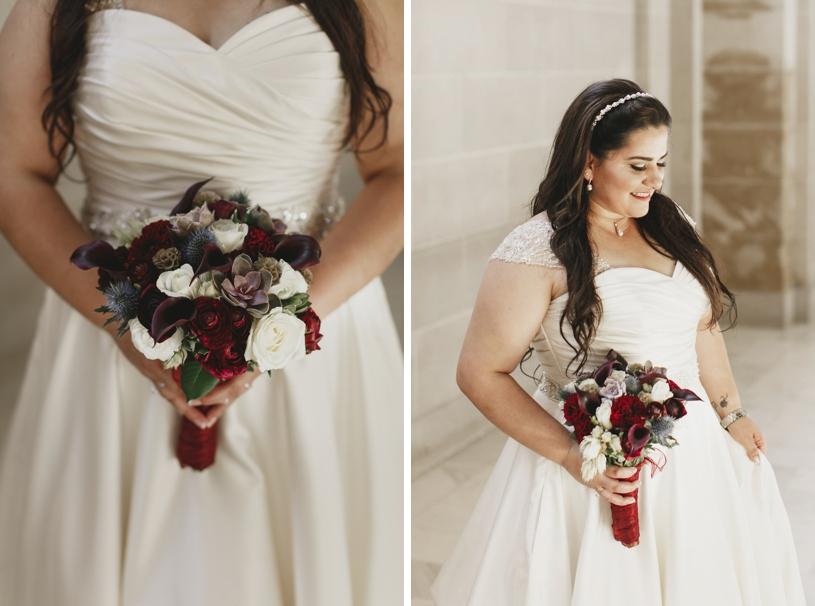 13heatherelizabeth-same-sex-wedding-st-francis-sanfrancisco