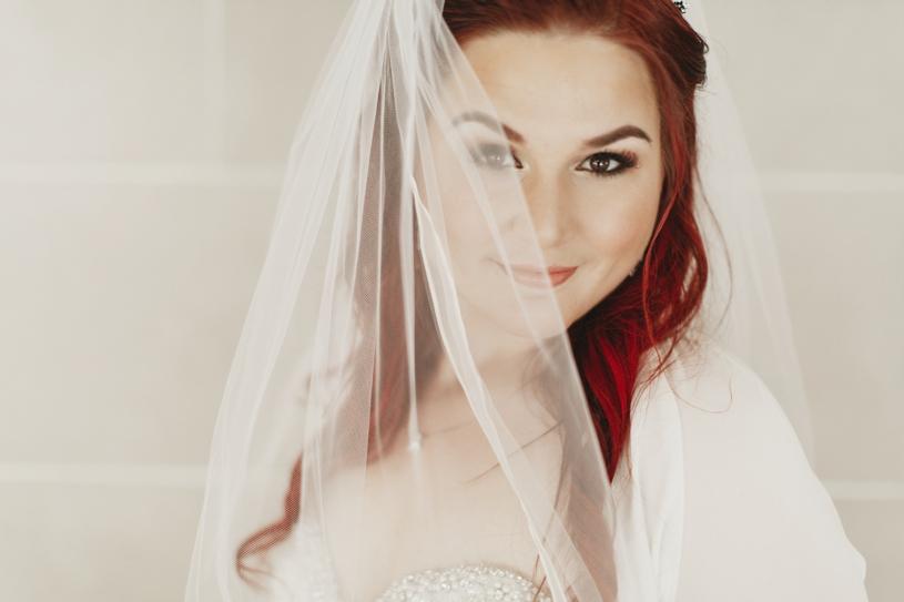14heatherelizabeth-same-sex-wedding-st-francis-sanfrancisco