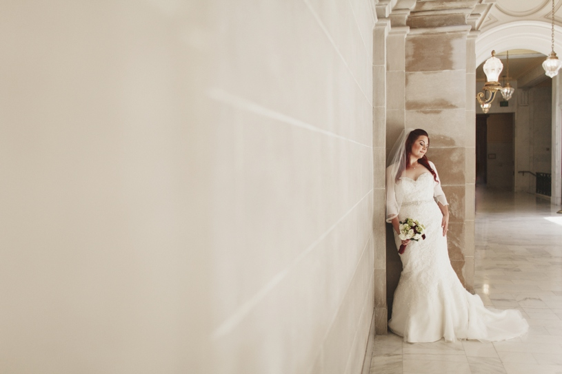 15heatherelizabeth-same-sex-wedding-st-francis-sanfrancisco