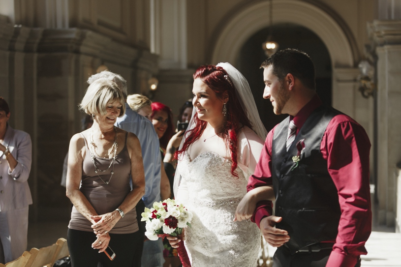 18heatherelizabeth-same-sex-wedding-st-francis-sanfrancisco