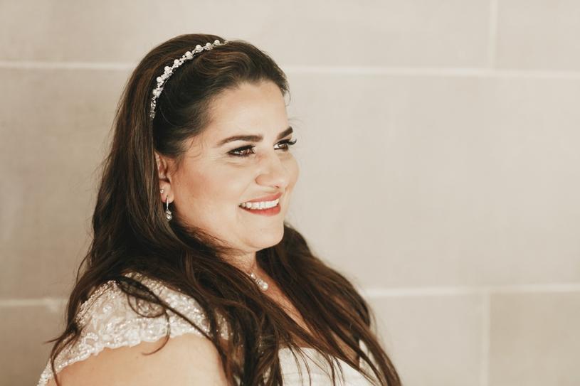19heatherelizabeth-same-sex-wedding-st-francis-sanfrancisco