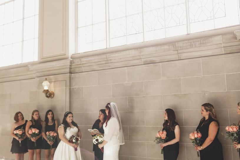 20heatherelizabeth-same-sex-wedding-st-francis-sanfrancisco
