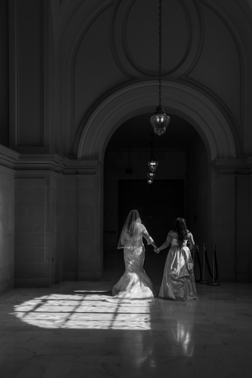 23heatherelizabeth-same-sex-wedding-st-francis-sanfrancisco