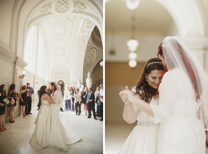 24heatherelizabeth-same-sex-wedding-st-francis-sanfrancisco