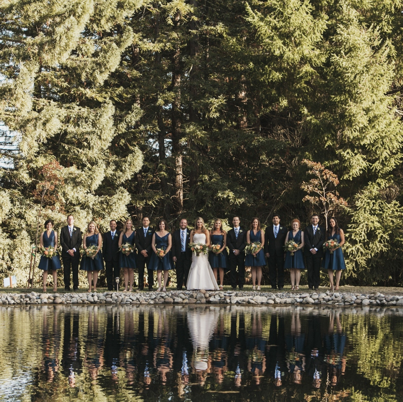 25heatherelizabeth-pema-osel-ling-wedding