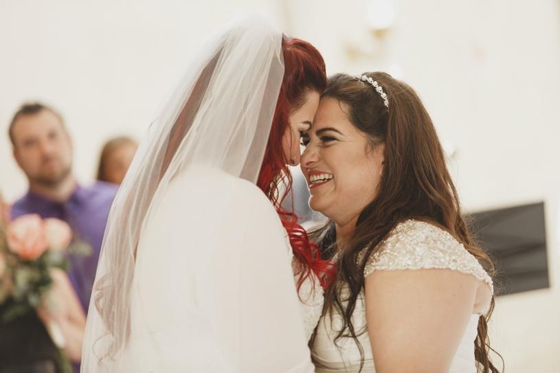 25heatherelizabeth-same-sex-wedding-st-francis-sanfrancisco