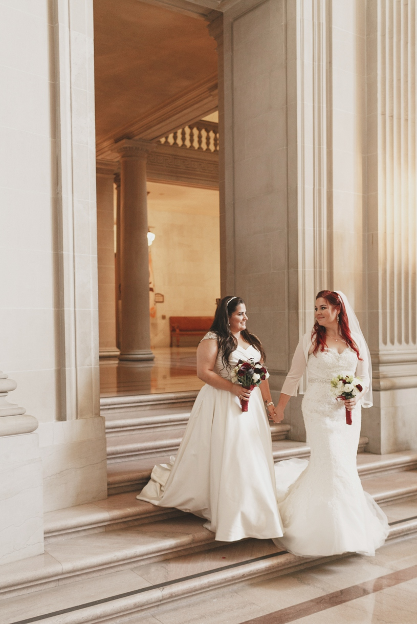 26heatherelizabeth-same-sex-wedding-st-francis-sanfrancisco