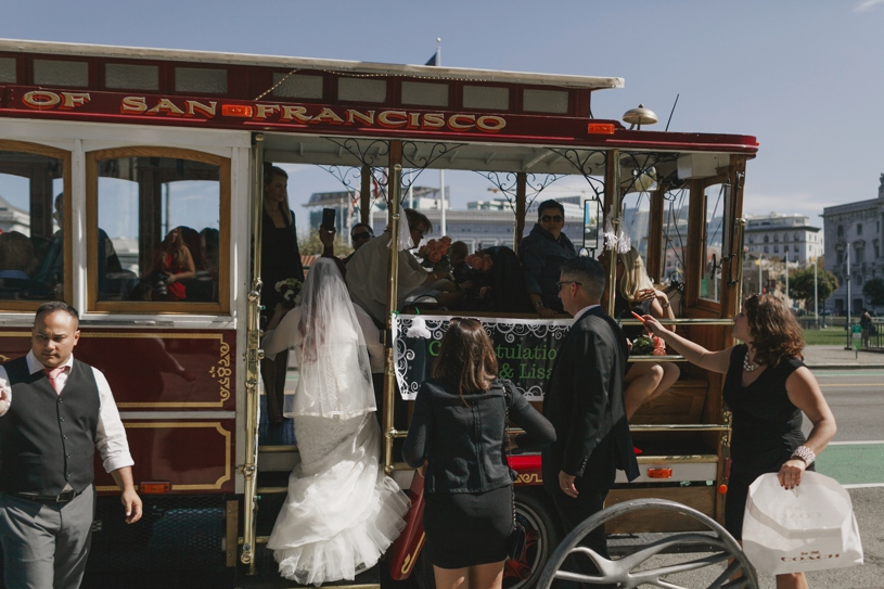 27heatherelizabeth-same-sex-wedding-st-francis-sanfrancisco