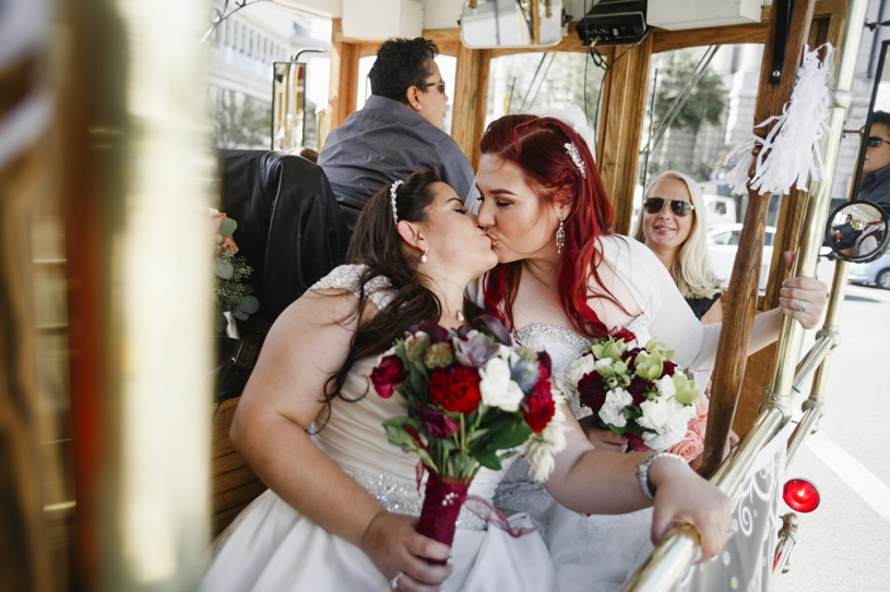 28heatherelizabeth-same-sex-wedding-st-francis-sanfrancisco